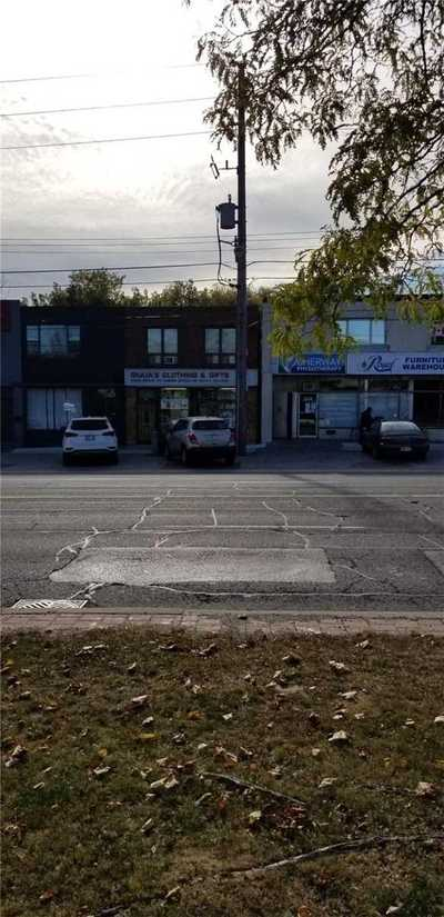 320 Brown's Line,  W4920406, Toronto,  for sale, , REALTY EXECUTIVES PLUS LTD. Brokerage*