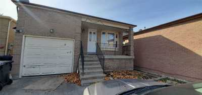 47 Rovinelli Rd,  E4977776, Toronto,  for rent, , Wimal Augustine and Jesmine Wimalendran, HomeLife/Future Realty Inc., Brokerage*