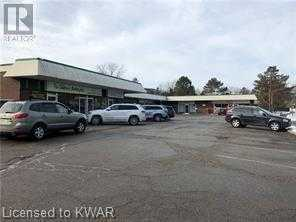 255 TOLL GATE Boulevard Unit# 1,  40042911, Waterloo,  for sale, , John Finlayson, RE/MAX Twin City Realty Inc., Brokerage *