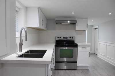 18 Snider Ave,  W4984823, Toronto,  for rent, , Steven Maislin, RE/MAX Realtron Realty Inc., Brokerage*