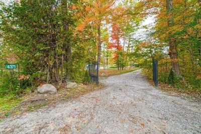 4371 Sideroad 10 S Sdrd,  X4976482, Puslinch,  for sale, , J. ANTHONY NICHOLSON, RE/MAX Realty Specialists Inc., Brokerage *