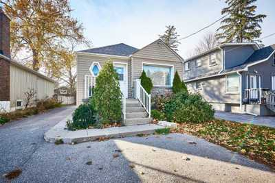 918 Brock St S,  E4985166, Whitby,  for sale, , Malcolm Macaulay, Coldwell Banker - R.M.R. Real Estate, Brokerage *