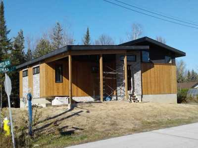 38 Betty Blvd,  S4983635, Wasaga Beach,  for sale, , DARRELL  CHAN, Century 21 Atria Realty Inc., Brokerage*