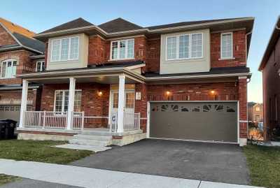 16 Cookview Dr,  W4985103, Brampton,  for sale, , CHRISTIAN  KENNERNEY, ROYAL LEPAGE REAL ESTATE SERVICES LTD.Brokerage*