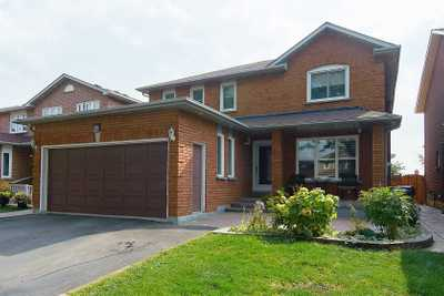 34 Bankview Circ,  W4943808, Toronto,  for sale, , MANSOOR MIRZA, Century 21 People's Choice Realty Inc., Brokerage *