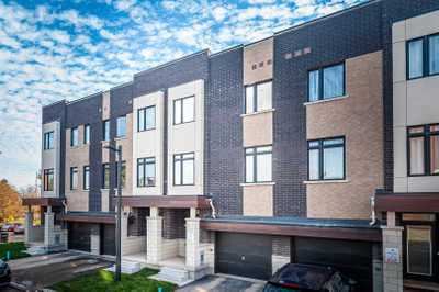 962 Kicking Horse Path,  E4985266, Oshawa,  for rent, , Vern Morton, Coldwell Banker - R.M.R. Real Estate, Brokerage*