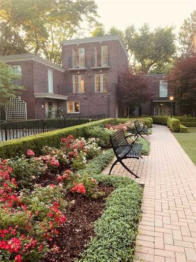 44A Maple Ave,  C4985260, Toronto,  for sale,