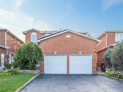 88 Ridgefield Cres,  N4943195, Vaughan,  for sale, , Ali Babaeizadeh, HomeLife Eagle Realty Inc, Brokerage *