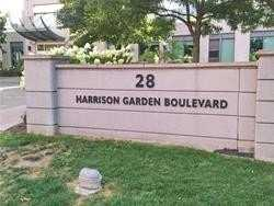 28 Harrison Gardens Blvd,  C4954952, Toronto,  for rent, , Derek  Saldanha, iPro Realty Ltd., Brokerage*