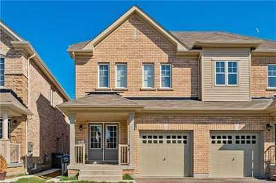 41 Yardley Cres,  W4986631, Brampton,  for rent, , Pushpinderjit Gill, ROYAL CANADIAN REALTY, BROKERAGE*