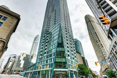 8 The Esplanade Ave,  C4986477, Toronto,  for sale, , Faith Chung, HomeLife Gold Pacific Realty Inc., Brokerage*