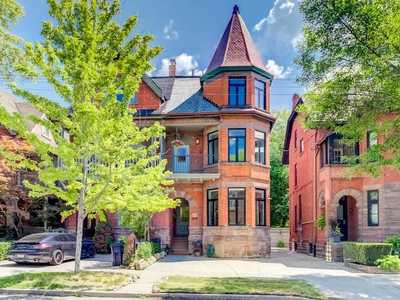101 Bedford Rd,  C4986658, Toronto,  for sale,