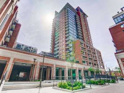 800 Lawrence Ave W,  W4986970, Toronto,  for sale, , Wendy Facchini, RE/MAX Realtron Realty, Inc. Brokerage*