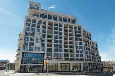 1 Old Mill Dr,  W4920124, Toronto,  for rent, , Zuzana Misik Group