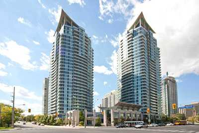 1 Elm Dr,  W4976836, Mississauga,  for sale, , Better Homes and Gardens Real Estate Signature Service,
