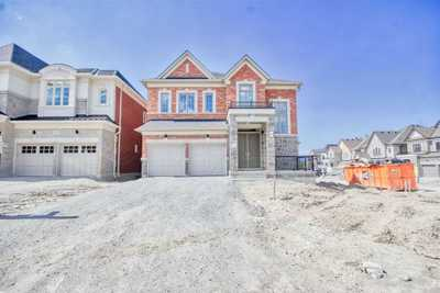 311 Touch Gold Cres,  N4945488, Aurora,  for sale, , HomeLife Golconda Realty Inc., Brokerage*