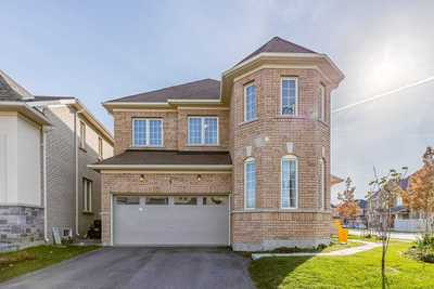 1 Mondial Cres,  N4983658, East Gwillimbury,  for sale, , Wendy Facchini, RE/MAX Realtron Realty, Inc. Brokerage*