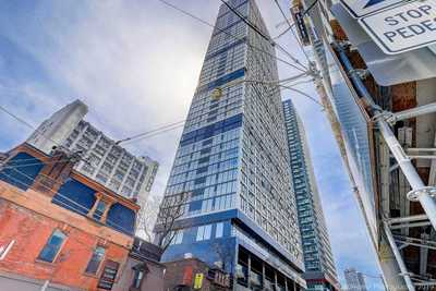 181 Dundas St E,  C4987912, Toronto,  for sale, , RE/MAX CROSSROADS REALTY INC. Brokerage*