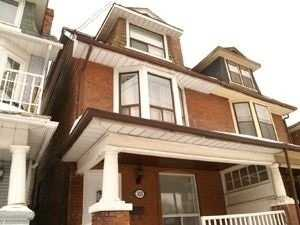 1113 Davenport Rd,  C4929083, Toronto,  for rent, , RE/MAX CROSSROADS REALTY INC. Brokerage*