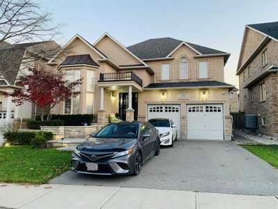 2444 Bluestream Dr,  W4988202, Oakville,  for sale, , Maya Garg, Royal LePage Signature Realty, Brokerage