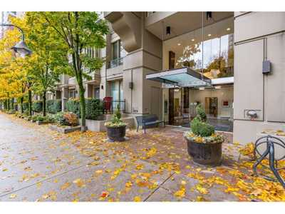 969 RICHARDS STREET,  R2516739, Vancouver,  for sale, , Wasim Mohammed, HomeLife Benchmark Titus Realty