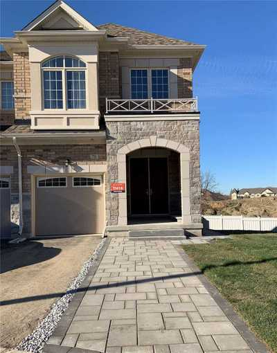 70 Drizzel Cres,  N4988390, Richmond Hill,  for rent, , ANI  BOGHOSSIAN, Sutton Group-Admiral Realty Inc., Brokerage *