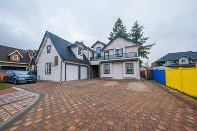 10873 132 STREET,  R2515005, Surrey,  for sale, , Don McParland, HomeLife Benchmark Titus Realty