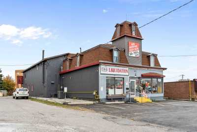 242 Dundas St E,  X4973649, Quinte West,  for sale, , Yash  Garg, Royal Star Realty Inc., Brokerage