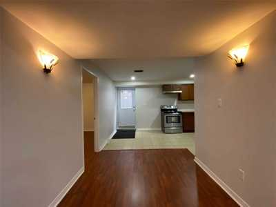 60 Mt Pleasant Ave,  E4966890, Whitby,  for rent, , Coldwell Banker - R.M.R. Real Estate, Brokerage*