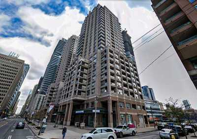 909 Bay St,  C4989236, Toronto,  for rent, , The  TanTeam, Royal LePage Meadowtowne Realty Inc., Brokerage*