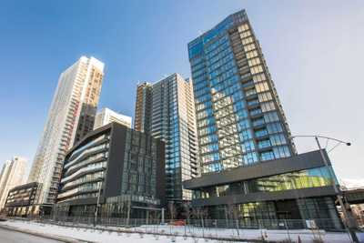 90 Queens Wharf Rd,  C4989544, Toronto,  for sale, , Parisa Torabi, HomeLife Landmark Realty Inc., Brokerage*