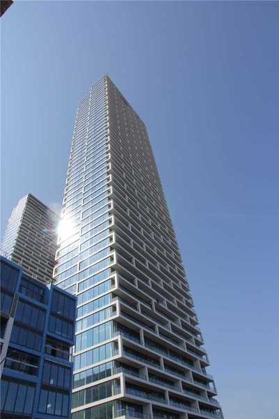 898 Portage Pkwy,  N4989146, Vaughan,  for rent, , KHALID BUTT, RE/MAX West Realty Inc., Brokerage *