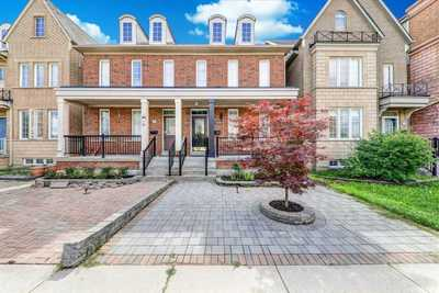 259 Cook Rd,  W4904946, Toronto,  for sale, , Wimal Augustine and Jesmine Wimalendran, HomeLife/Future Realty Inc., Brokerage*