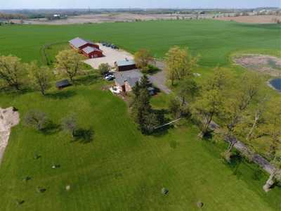 65175 County Rd 3,  X4801353, East Garafraxa,  for sale, , Raj Kaushal, RE/MAX Gold Realty Inc., Brokerage *