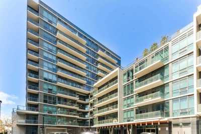1185 The Queensway Blvd,  W4964006, Toronto,  for sale, , Teddy Doodnauth, Royal LePage Credit Valley Real Estate, Brokerage*