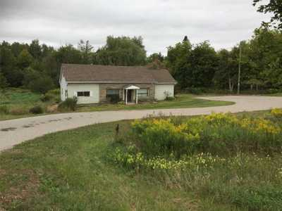 15388 Dixie Rd,  W4902987, Caledon,  for sale, , Teddy Doodnauth, Royal LePage Credit Valley Real Estate, Brokerage*