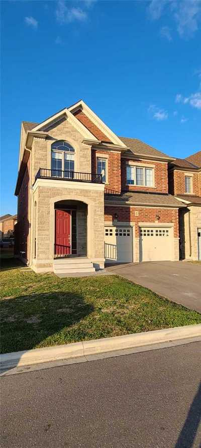 46 Robert Baldwin Blvd,  N4986750, East Gwillimbury,  for sale, , Jelena Roksandic, Forest Hill Real Estate Inc. Brokerage*