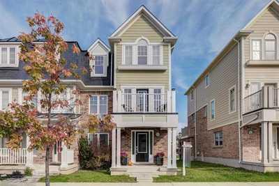 921 Savoline Blvd ,  W4975644, Milton,  sold, , Luciano Commisso, HomeLife/Cimerman Real Estate Ltd., Brokerage*