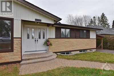 5789 KELLY MARIE DRIVE,  1218985, Ottawa,  for sale, , Tomasz Witek, eXp Realty of Canada, Inc., Brokerage *