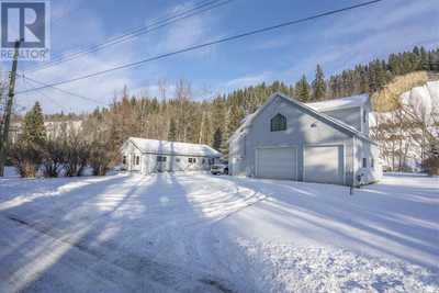 438 SLEEPY HOLLOW ROAD,  R2516719, Hixon,  for sale, , RE/MAX Centre City Realty