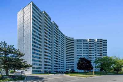 530 Lolita Gdns,  W4936479, Mississauga,  for sale, , Themton Irani, RE/MAX Realty Specialists Inc., Brokerage *
