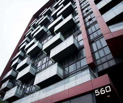 560 Front St W,  C4948294, Toronto,  for rent, , Del Realty Incorporated Brokerage*