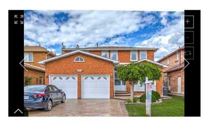 4316 Elora  Dr,  W4990819, Mississauga,  for rent, , MIRZA ZIA, RE/MAX Gold Realty Inc., Brokerage *