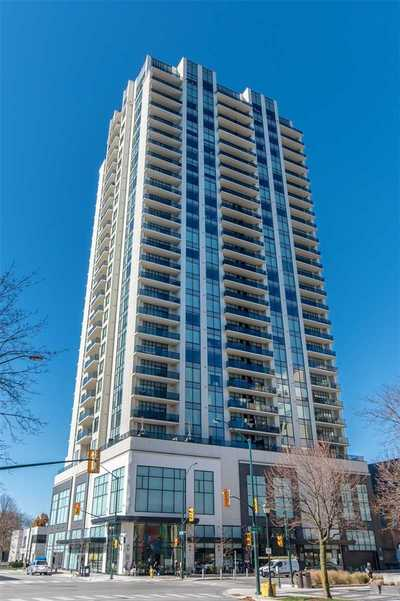 505 Talbot St,  X4988263, London,  for sale, , Themton Irani, RE/MAX Realty Specialists Inc., Brokerage *