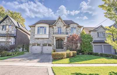 3 Blaketon Rd,  W4954980, Toronto,  for sale, , Barbara  Sikorski, RE/MAX West Realty Inc., Brokerage *