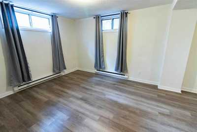 69 Benson- (B1) Ave,  N4990164, Richmond Hill,  for rent, , HomeLife Golconda Realty Inc., Brokerage*