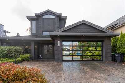 3418 DEERING ISLAND PLACE,  R2517346, Vancouver,  for sale, , RA Realty Alliance Inc.
