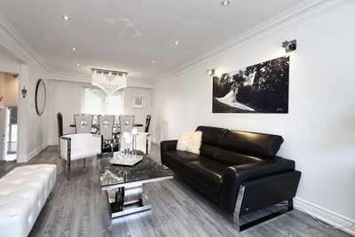 0Palmer  , RICHMOND HILL,  sold, , Peter Arian, RE/MAX Hallmark Realty Ltd., Brokerage *