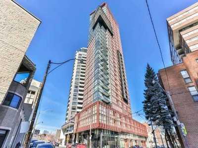 0Davenport Rd  , Toronto,  sold, , Peter Arian, RE/MAX Hallmark Realty Ltd., Brokerage *