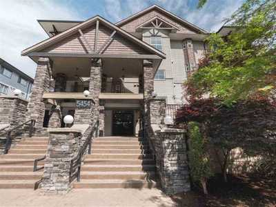 5454 198 STREET,  R2517322, Langley,  for sale, , Wasim Mohammed, HomeLife Benchmark Titus Realty